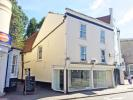 property for sale in 2-3 Duke Street, Chelmsford, Essex
