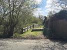 Land Pine View Land