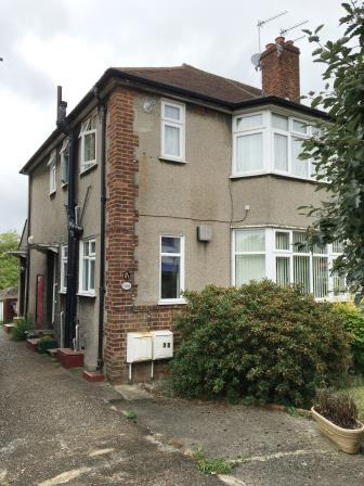 Auction Property For Sale In Bromley Kent