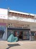 property for sale in 42 High Street, Newhaven, East Sussex