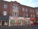 property for sale in 58-60 Elm Grove, Southsea, Hampshire