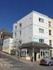 property for sale in 1 Dane Road, Margate, Kent