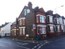 property for sale in 89 DUNCAN ROAD, GILLINGHAM, KENT