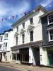property for sale in 87-89 FORE STREET, KINGSBRIDGE, DEVON
