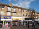 property for sale in 399 & 399A BITTERNE ROAD, BITTERNE VILLAGE, SOUTHAMPTON, HAMPSHIRE