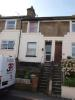 2 bed Terraced home in 9 HILLSIDE ROAD, DOVER...