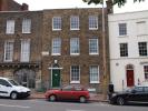 property for sale in 41 HAWLEY SQUARE, MARGATE, KENT