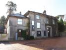 6 bedroom Detached property in BEACON HEIGHTS...