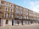 Flat for sale in 27 HARMER STREET...