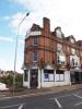 End of Terrace property for sale in 249 LONDON ROAD...