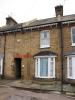 3 bedroom Terraced property for sale in 7 ST PAULS TERRACE...