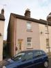 End of Terrace property for sale in 39 HEARNS ROAD...