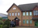 property for sale in 2 & 3 QUEENSGATE, 11 QUEENS ROAD, FAREHAM, HAMPSHIRE