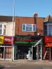 property for sale in 99 LONDON ROAD, NORTH END, PORTSMOUTH, HAMPSHIRE