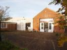 property for sale in 159-161 OBELISK ROAD, SOUTHAMPTON, HAMPSHIRE