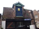 property for sale in 14B NORTH STREET, EASTBOURNE, EAST SUSSEX
