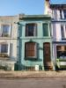 3 bed Terraced house for sale in 87 STONEFIELD ROAD...
