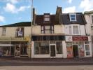 property for sale in 50 QUEENS ROAD, HASTINGS, EAST SUSSEX