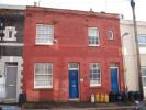 4 bed Terraced property in 24-25 ALFRED STREET...