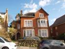 6 bedroom Detached house for sale in 49 CHAPEL PARK ROAD...