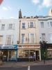 Terraced house for sale in 44 LONDON ROAD...