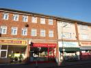 property for sale in 157 & 157A ROWNER LANE, GOSPORT, HAMPSHIRE
