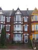 property for sale in SEAVIEW LODGE, 116 CENTRAL PARADE, HERNE BAY, KENT