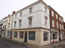 property for sale in 76 NORTHGATE, CANTERBURY, KENT