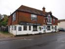 property for sale in THE CHARITY INN, THE STREET, WOODNESBOROUGH, SANDWICH, KENT