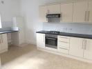 Flat 3 - Kitchen.