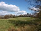 Land for sale in PART OF KEEPERS FIELD...