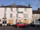 property for sale in THE FORRESTERS ARMS, 74 HIGH STREET, WOULDHAM, ROCHESTER, KENT