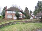Photo of 46 THE NETHERLANDS, COULSDON, SURREY