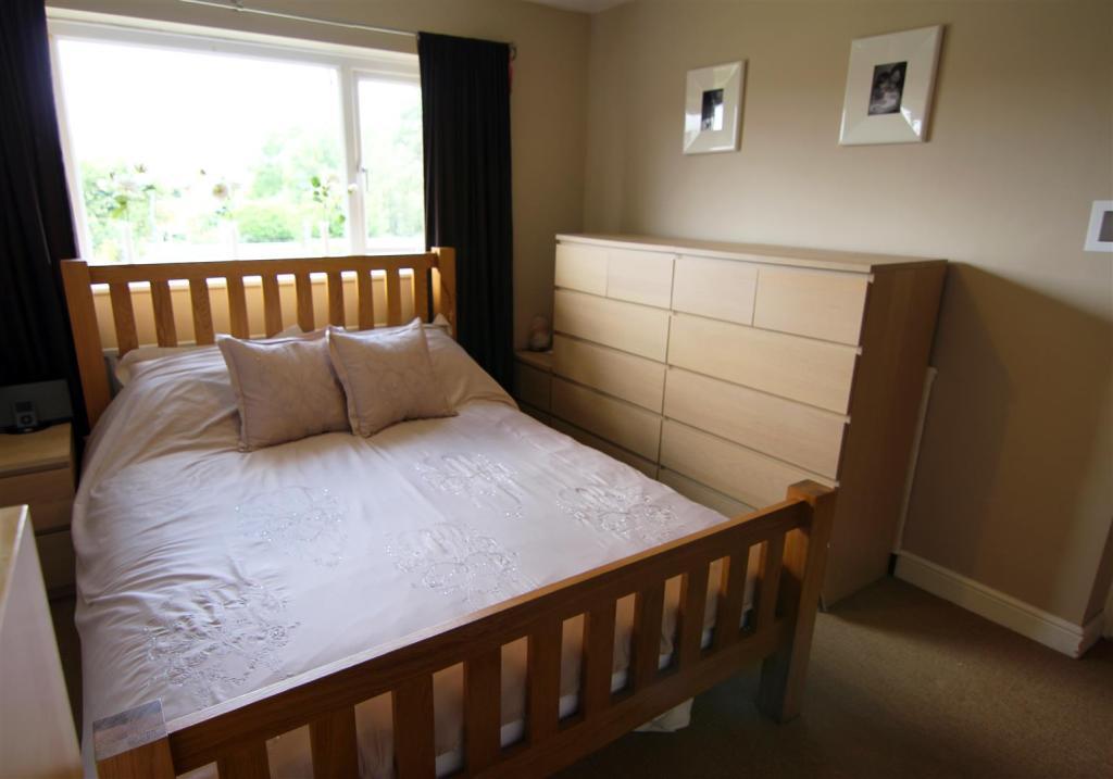 New Main Bedroom.jpg