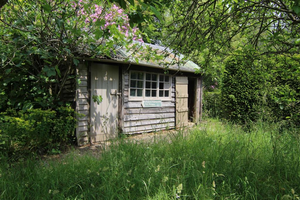 Potting Shed.JPG