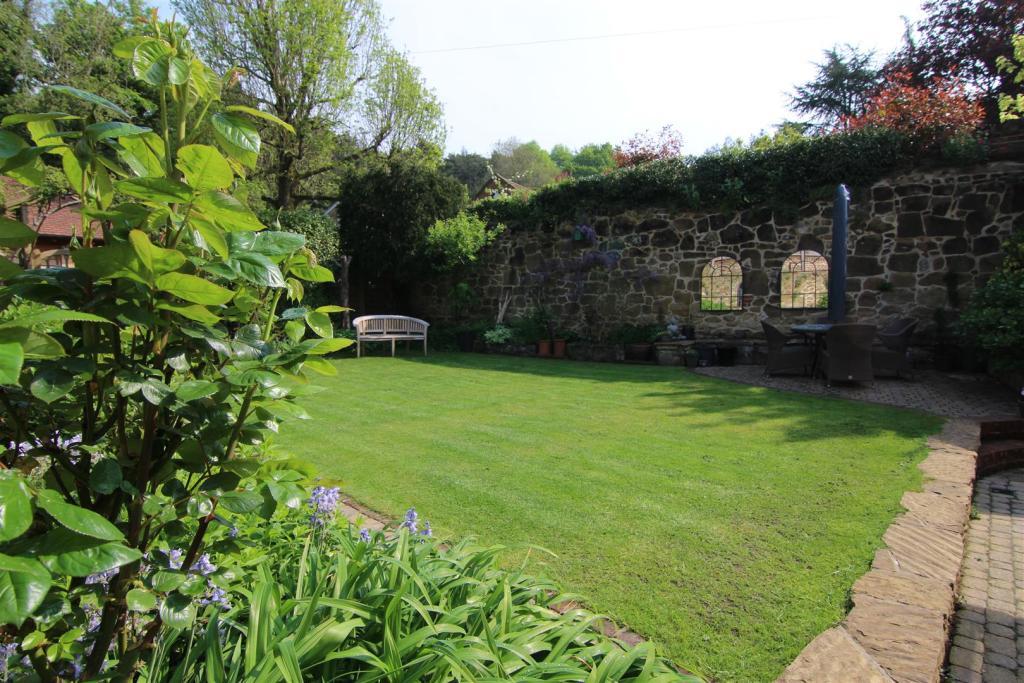 New Garden Shot 3.JP
