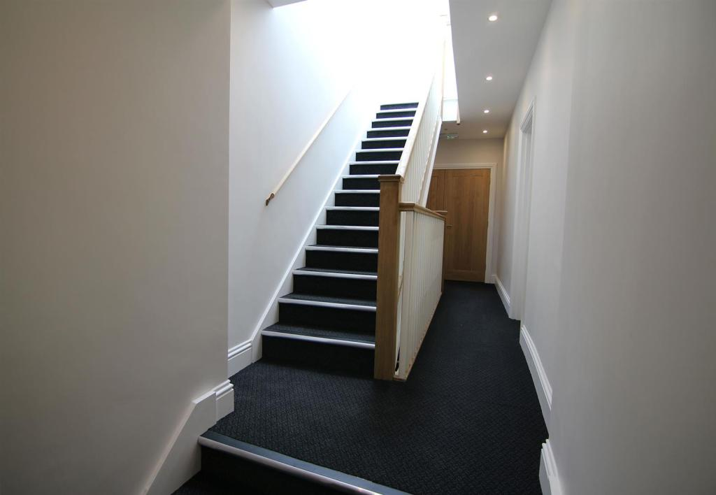 Interior Stairs.JPG