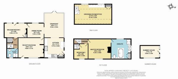 Floorplan Revised.jp