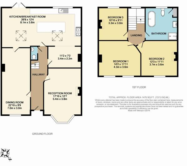 Floorplan 020916.jpg