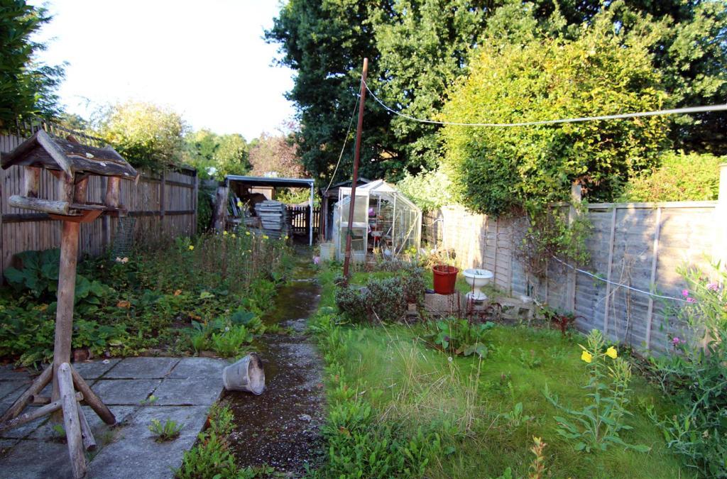 View Down Garden.jpg