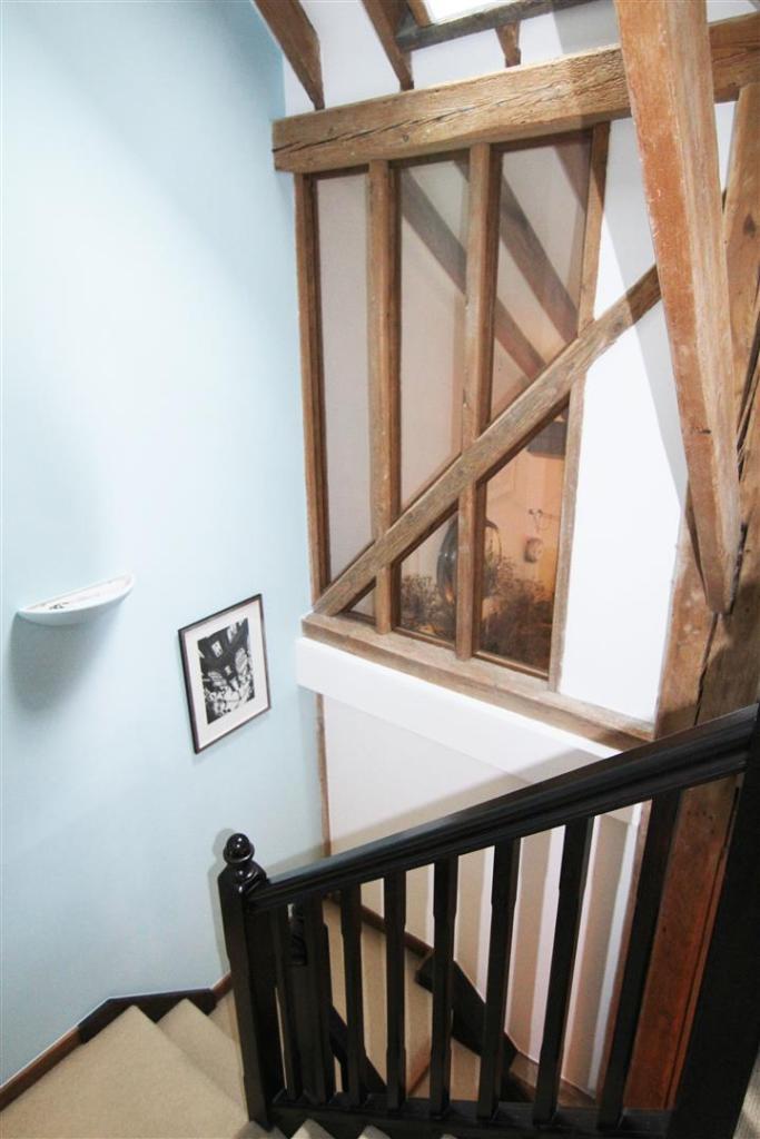 Stairwell Edit.jpg