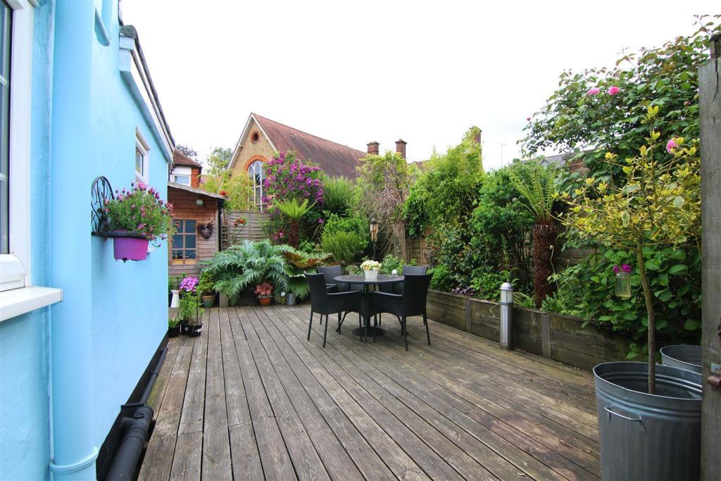 Garden EDIT.jpg