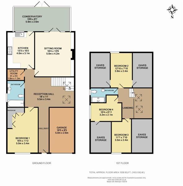 Revised Floorplan.JP