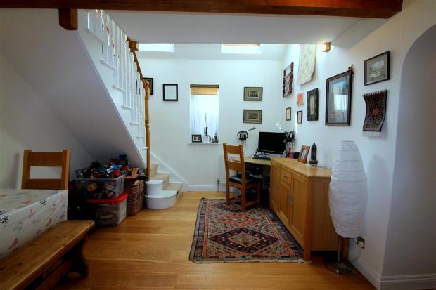 Family Room Edit.jpg