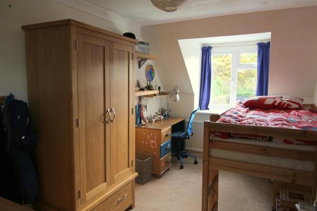 Bedroom 3 Edit.jpg