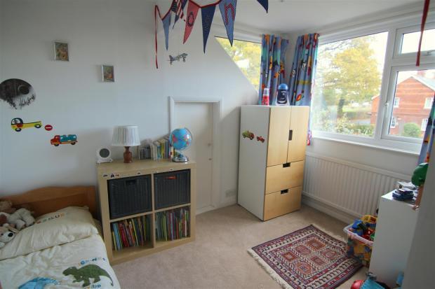 Bedroom 4 Edit.jpg