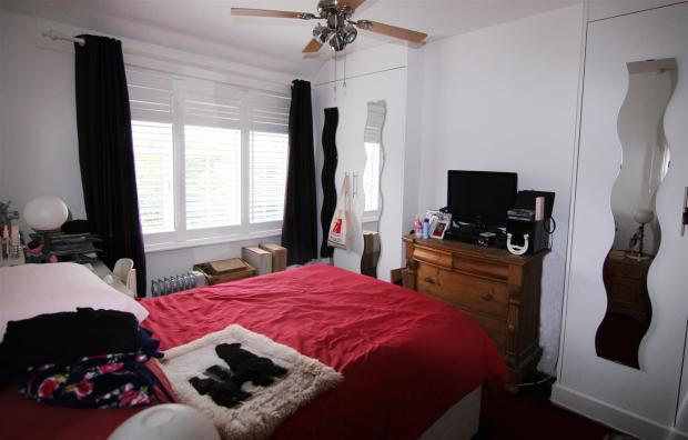 Bedroom Edit.jpg