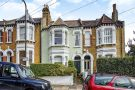 property for sale in Rostrevor Road...