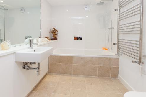 Bath G