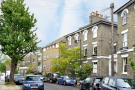 Richmond Crescent Terraced property for sale